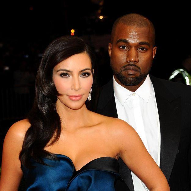 Kanye West veut faire construire une cathédrale Kardashian