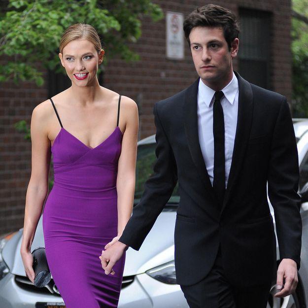 Karlie Kloss en couple avec Joshua Kushner : un power couple entre Hollywood et la Maison-Blanche
