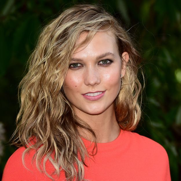 Karlie Kloss : le top lance sa chaîne YouTube
