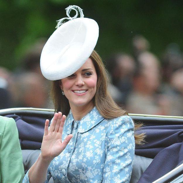 Kate Middleton : elle engage une nouvelle maîtresse de maison pour Anmer Hall