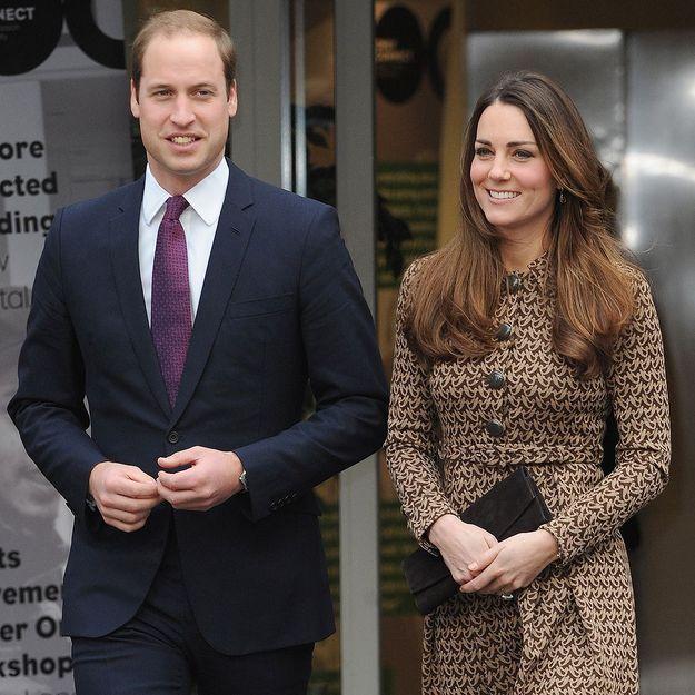 Kate Middleton et William, leur 2e lune de miel aux Maldives