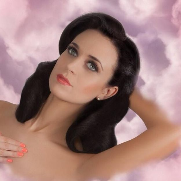 Katy Perry : découvrez son incroyable sosie