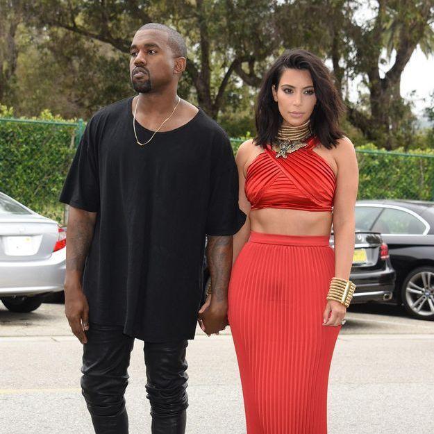 Kim Kardashian change de look : voici sa nouvelle coupe de cheveux