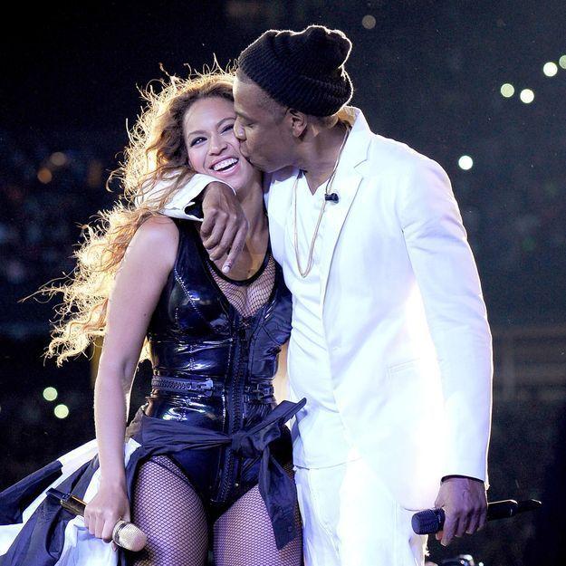 L'espoir de Jay-Z pour sauver son mariage