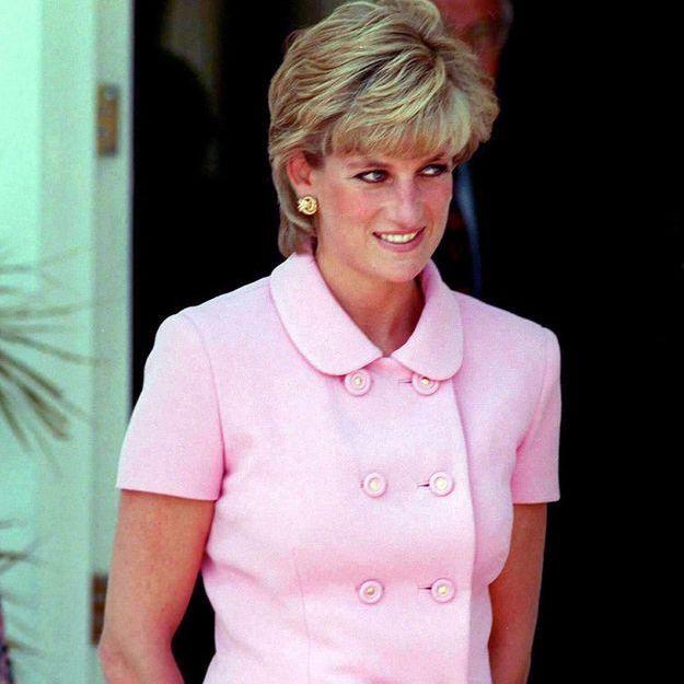 Lady Di : bientôt une statue à son effigie à Kensington Palace