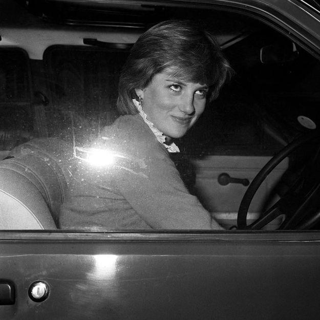 Lady Diana : ses derniers mots racontés par un pompier français