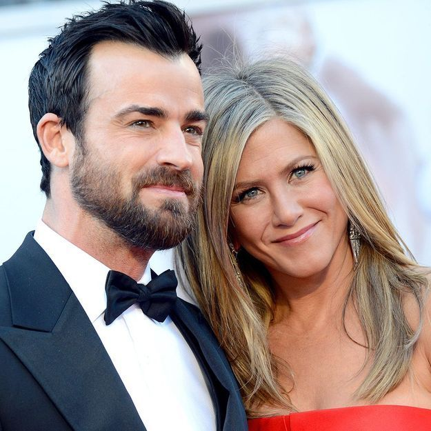 Le mariage de Jennifer Aniston et Justin Theroux, imminent