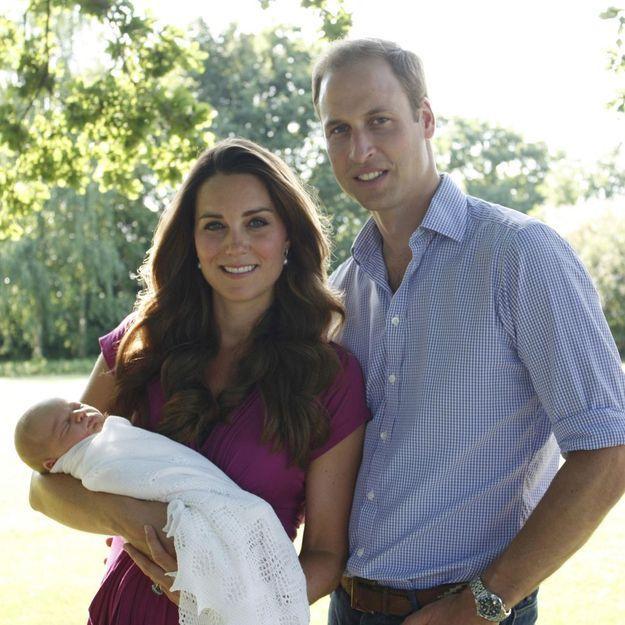 Le père de Kate Middleton critiqué par la presse anglaise!
