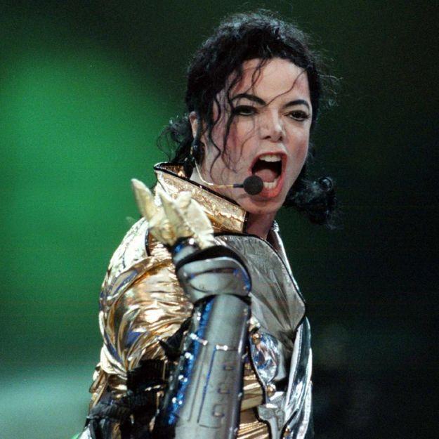 Le témoignage choc d'une ex infirmière de Michael Jackson