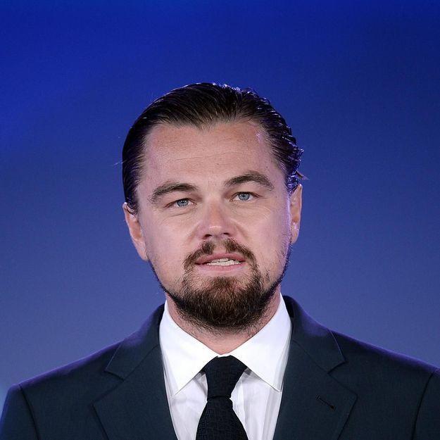 Leonardo Di Caprio a rompu avec Toni Garrn