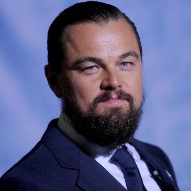 Leonardo DiCaprio-Rihanna: le couple improbable de 2015?