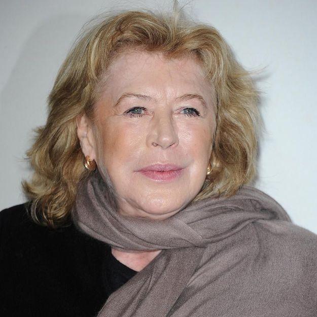 Marianne Faithfull Jean De Breteuil A Tué Jim Morrison Elle