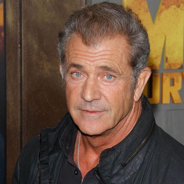 Mel Gibson accusé d'avoir violenté une photographe
