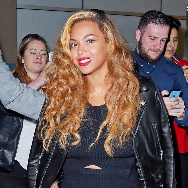 Melbourne s'offre un building inspiré des courbes de Beyoncé