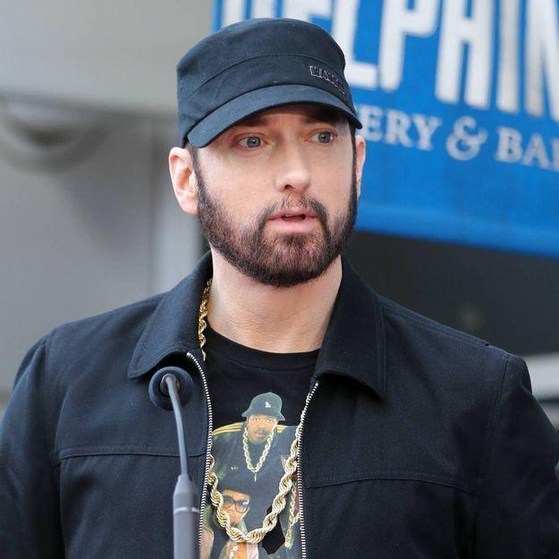 «Mes filles sont mes plus grandes fiertés» : Eminem se confie à Mike Tyson sur son rôle de père