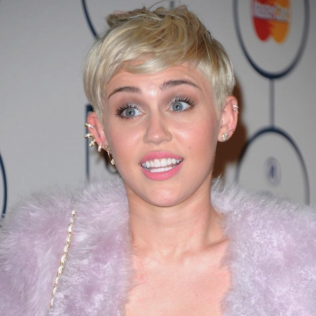 Miley Cyrus est-elle vraiment enceinte ?