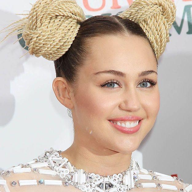 Miley Cyrus et Liam Hemsworth emménagent-ils ensemble ?