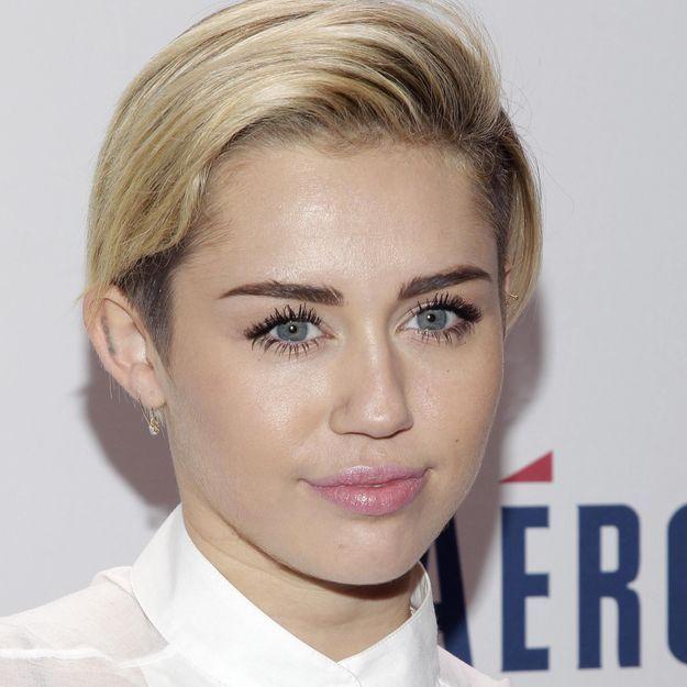 Miley Cyrusraconte son hospitalisation: «Je ne pouvais plus respirer»