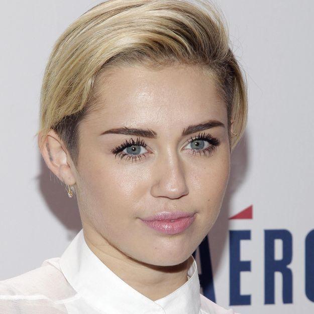 Miley Cyrus: son hospitalisation plus grave qu'annoncée