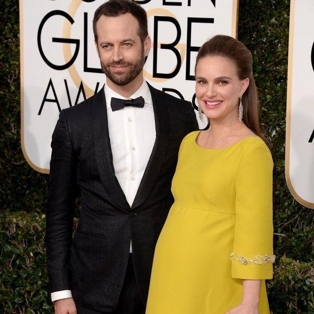 Natalie Portman a accouché : tous les détails