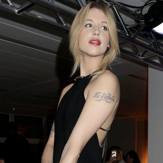 Peaches Geldof a-t-elle été victime d'une crise cardiaque à cause d'un régime trop contraignant ?