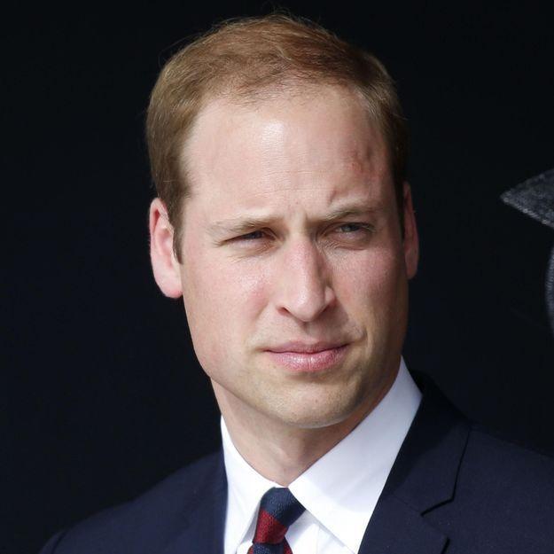 Prince William: l'incroyable cadeau d'Elizabeth II pour son anniversaire