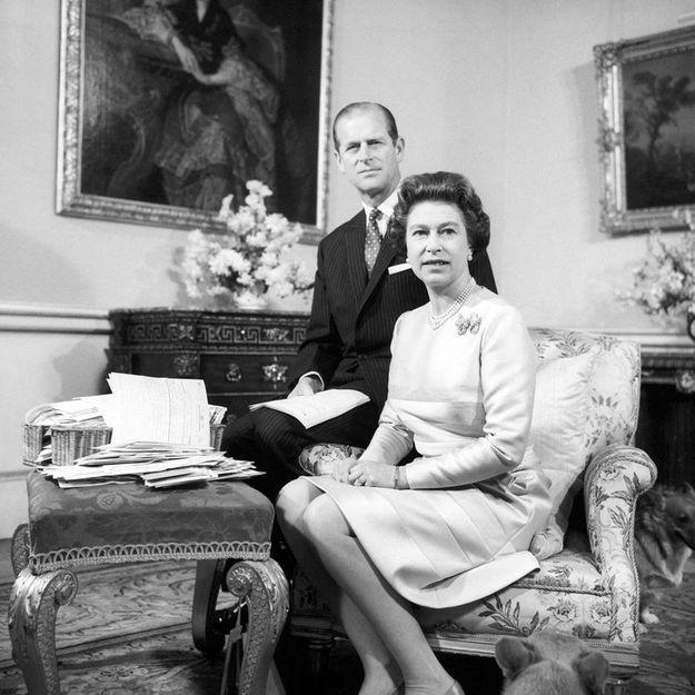 Protocole autour du décès du prince Philip : annonce, funérailles, deuil national