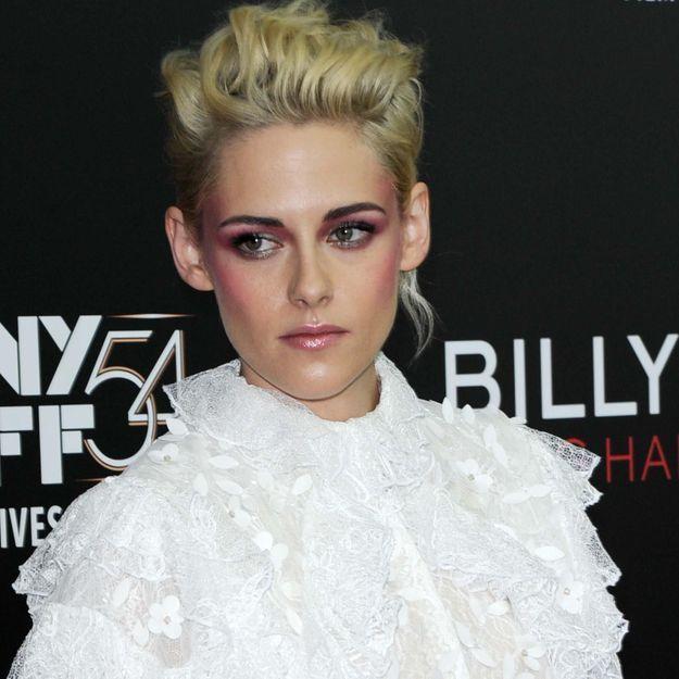 Quand Donald Trump était « obsédé » par la vie privée de Kristen Stewart