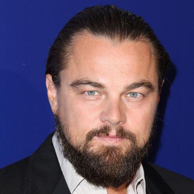 Quel homme politique est le plus grand fan de Leonardo DiCaprio ?