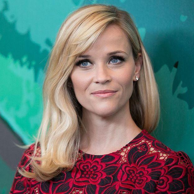 Reese Witherspoon sur son arrestation en 2013 : « J'ai fait une erreur »