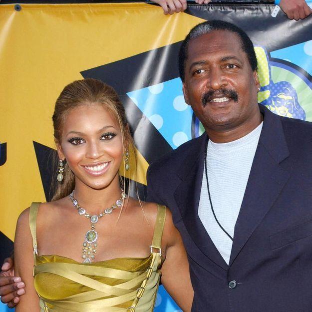 Rumeur de séparation : l'étrange révélation du père de Beyoncé