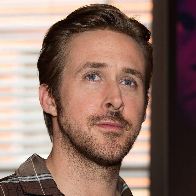 Ryan Gosling futur chasseur de fantômes pour Disney ?