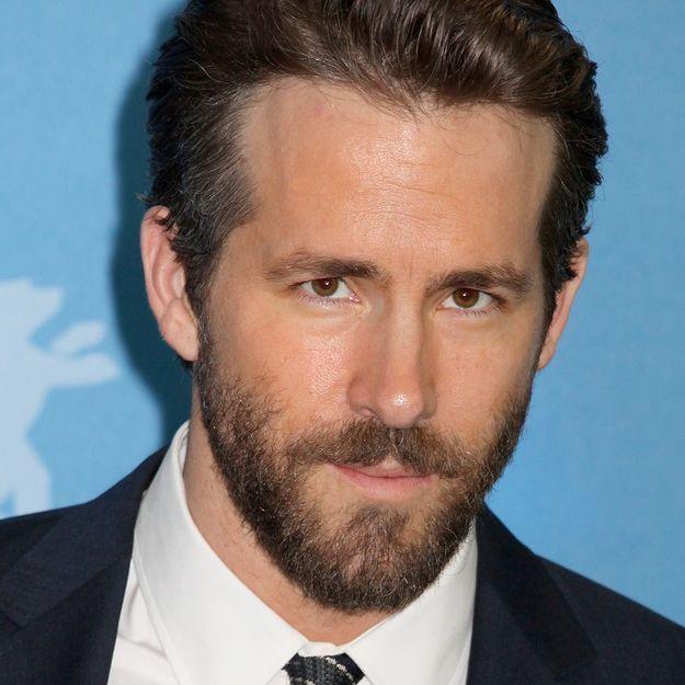 Ryan Reynolds s'offre un compte Instagram pour son prochain film
