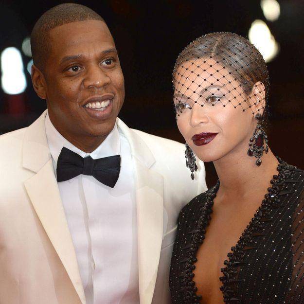 Solange Knowles-Jay Z, la vidéo de leur clash rapporte gros!