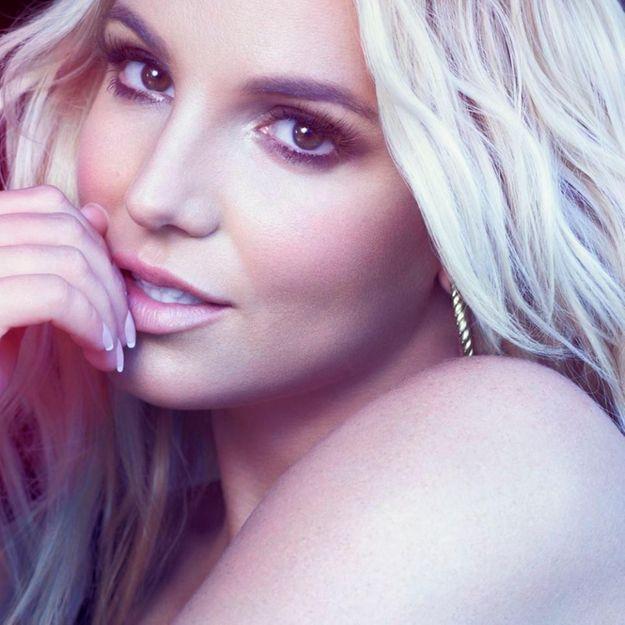 Teaser : Britney Spears se dévoile dans son documentaire