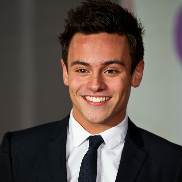 Tom Daleyfait son coming out sur YouTube