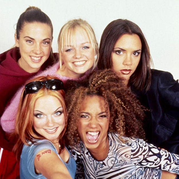 Victoria Beckham ne veut plus rien faire avec les Spice Girls