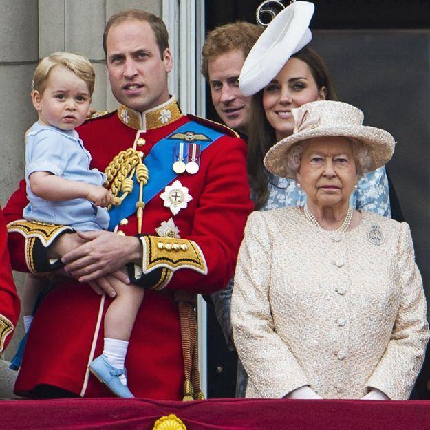 Voici les mots à ne JAMAIS prononcer devant la reine d'Angleterre – et pourtant ils n'ont rien de choquant !