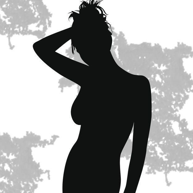 La liberté toute nue ? par Françoise-Marie Santucci