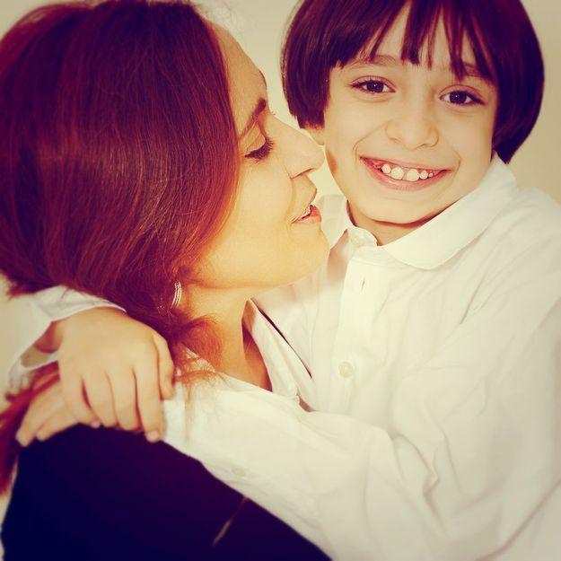 Autisme : le nouveau coup de gueule d'une mère