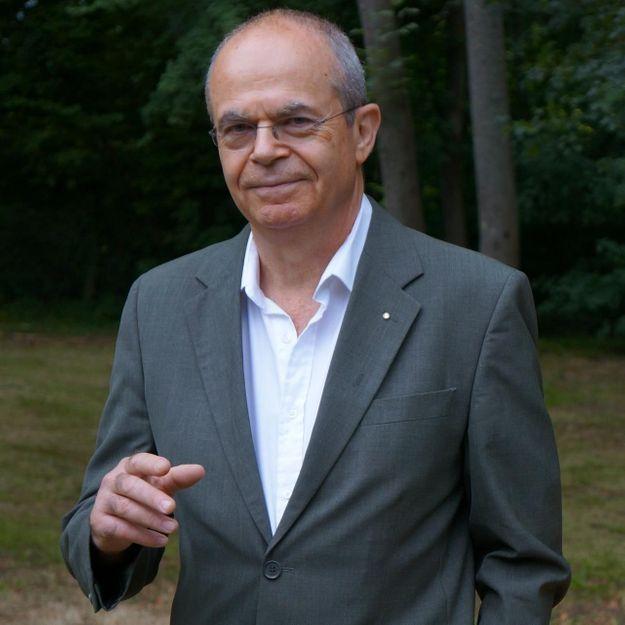 Bertrand de Rochambeau : « On n'a fait aucun progrès depuis le scandale des prothèses PIP »