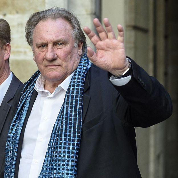 Depardieu, Berry : pourquoi il faut respecter la présomption d'innocence, décryptage d'un avocat