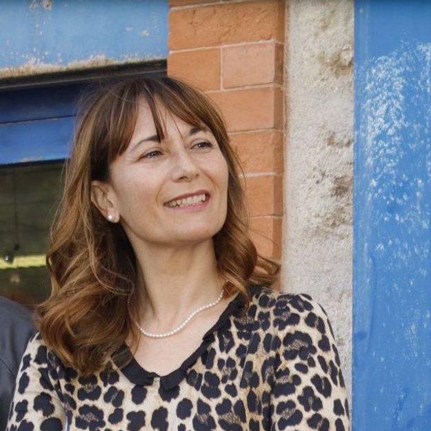Femme et maire - Patricia Pédinielli : « Pourquoi je ne me représente pas »
