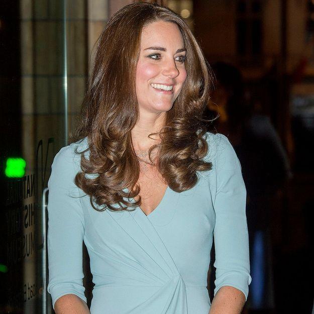 Kate Middleton choisira-t-elle l'hypnonaissance pour accoucher ?
