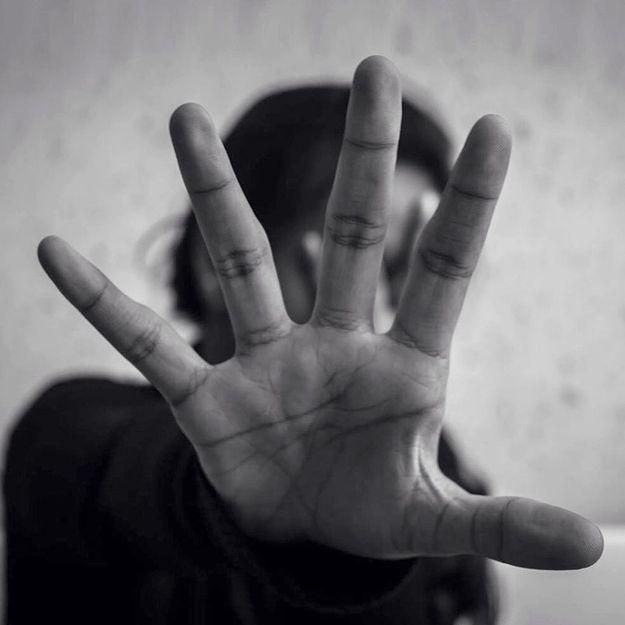 Marlène Schiappa : son essai coup de poing contre la culture du viol