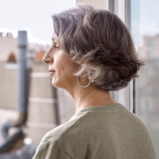 Mona Chollet : « L'amour ne peut plus rester l'affaire des femmes »