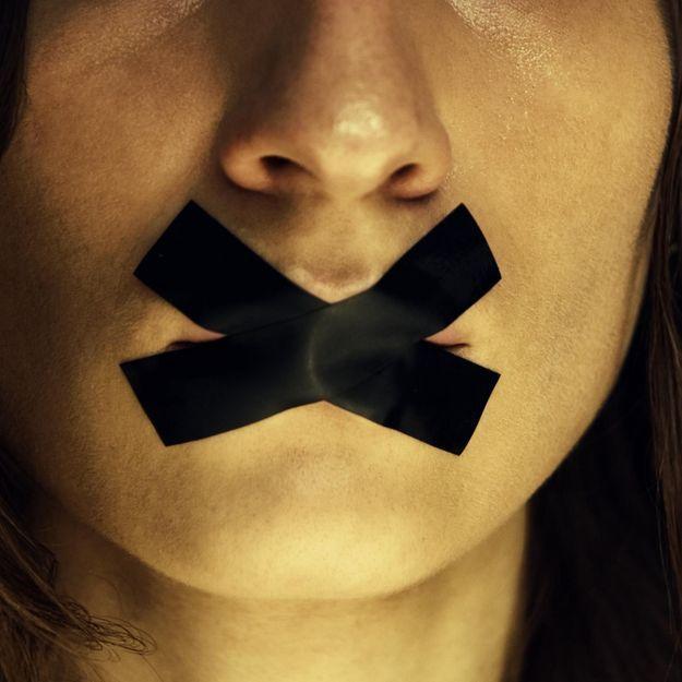 Violences faites aux femmes : l'éclairage d'une psy