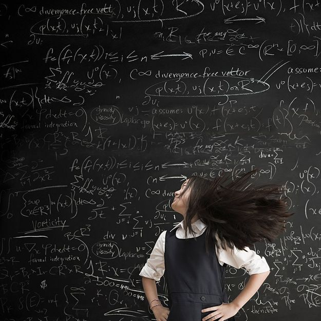 Des chercheuses au lycée pour inciter les filles à faire des sciences