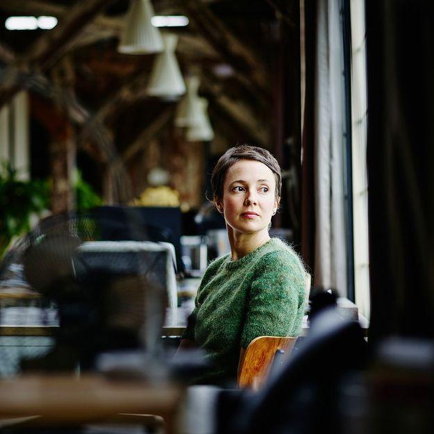 Femmes et travail : avons-nous les moyens de notre ambition ?