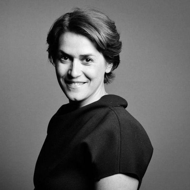 Isabelle Guyony-Hovasse : « La mixité femmes-hommes, un enjeu stratégique »